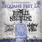 Sequane Fest IX