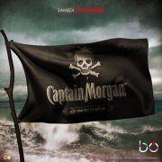 Captain Morgan • La vengeance du capitaine