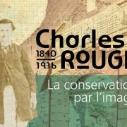 Charles Rouge (1840-1916)