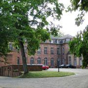 L\'histoire du château De Dietrich