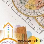 Atelier Feng-Shui - La Maison Miroir
