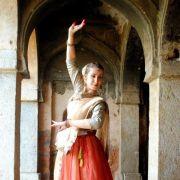 Récital de Kathak, Sitar et Tabla : danse et musiques classiques de l\'Inde du Nord.