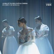 Ballet du Bolchoï - Giselle
