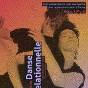 Atelier danse relationnelle