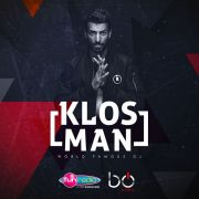 Klosman