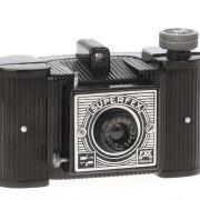 Exposition sur l\'histoire de la photographie