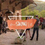 Broc\'Swing Fest