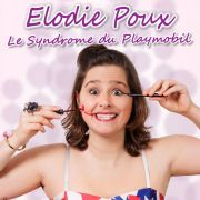 Elodie Poux