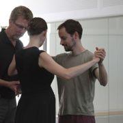 Atelier Danse de Bal
