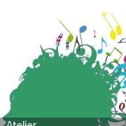 Atelier Musique Bio Active
