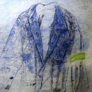 Henri Walliser - Gravures