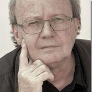 Rencontre avec Jean-Paul Demeusy