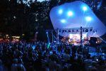 bal des annees 80 a mulhouse [annee], soiree au parc salvator - date, horaires, tarifs