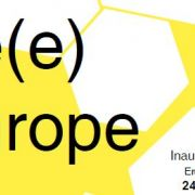 Exposition sonore Be(e) Europe