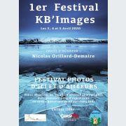 Festival KB'Images