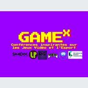 Gamex #1