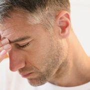 Bien-Etre et Santé - La Migraine, comment la soulager naturellement !