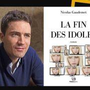 Rencontrez Nicolas Gaudemet
