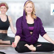 Atelier prévention seniors - Relaxation et sophrologie