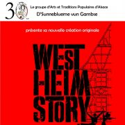 Westheim Story