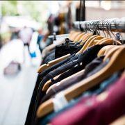 Bourse aux vêtements et affaires de puériculture à Guémar 2020