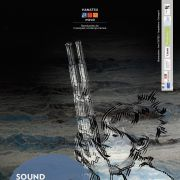 Hanatsu Miroir, sound around #2