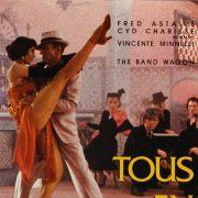 Tous en scène, de Vincente Minnelli (1953)