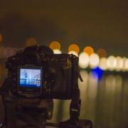 Stage photographie de nuit