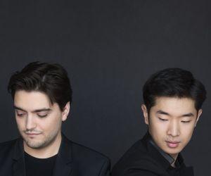 Trios de Beethoven