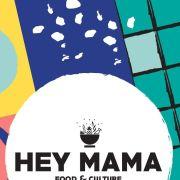 Hey Mama\'s Brunch