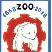 150 ème Anniversaire du Parc Zoologique et Botanique de Mulhouse