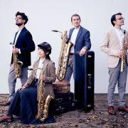Quatuor Avena