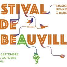 Festival de Ribeauvillé