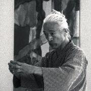 Entre le Nô et le Kabuki