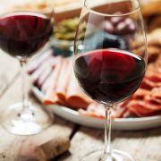 Atelier vins : Les crus du Beaujolais