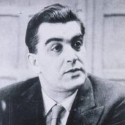 Jean-Paul de Dadelsen toujours plus vivant