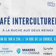 Café Interculturel