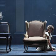 Opéra La Traviata