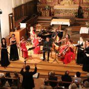 Concert Piazzolla