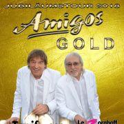 Amigos Gold