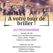 Strasbourg Comédie Musicale