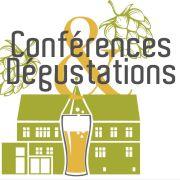 Conférence-dégustation : bières d\'abbayes et fromages