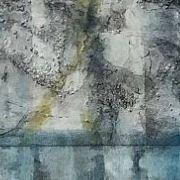 Ce que pensent les pierres/Michèle Munier