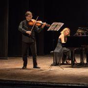 Festival Musicalta - Arpeggione