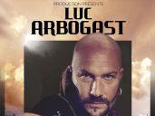 Luc Arbogast : Ab Originem Fidelis