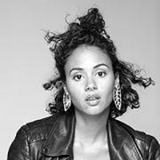 Mayra Andrade : Afrique Festival