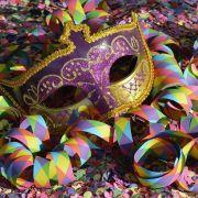 Carnaval de Ribeauvillé 2019 : Carnaval des enfants