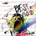 Best Of Floyd