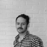 Rencontre avec l'écrivain Grégory Buchert