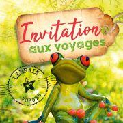 Invitation aux voyages